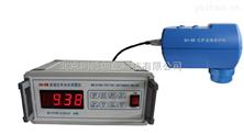 非接触式在线水分測定儀SH-8B