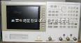 Agilent 4395A hp4395a 阻抗分析仪