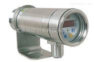 在线式红外测温仪ZCW201-a