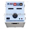 LMR-0300单相热继电器测试仪(电动机保护器测试仪)