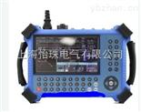 ZS-34A三相在线电能表校验仪
