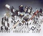 GEFEG-NECKAR直流电机PG6325-30/44-RL IP40