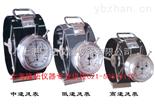 GFA-4高速风表(机械风表)