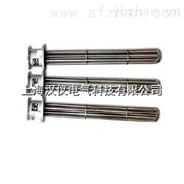 高品质管状电加热器SRY6-2-3