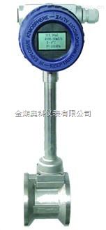 AK-鍋爐水蒸汽流量計