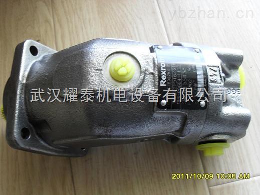 力士乐马达A2FO32/61R-PAB05有售
