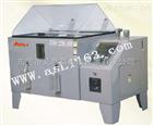 高度加速寿命试验机条件 PCT高压加速老化试验箱用途 非饱和蒸煮仪国标