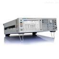 4GHZ信号发生器生产厂家