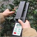 YMJ-A手持葉面積儀 適用于規格不一的葉片