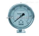 隔膜耐震耐高温压力表yv-150/af