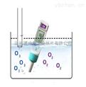 CLEAN-OZS30 溶解臭氧测试计