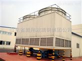 DFNL型玻璃鋼冷卻塔|騰翔品牌