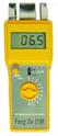纺织产品含水率测试仪