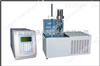 专用2008型低温超声波萃取仪