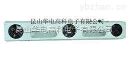 江苏昆山销售 悬挂式离子风机 HD-S30