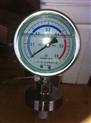 YTNP-100压力表