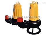 供应AS75-2CB排污泵价格