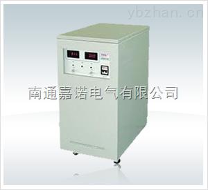 3000V可调直流稳压电源【嘉怡电气】