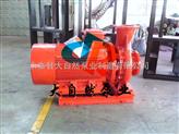 供應XBD8/5-65W單極消防泵
