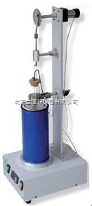 2380型发动机冷却液冰点测定仪
