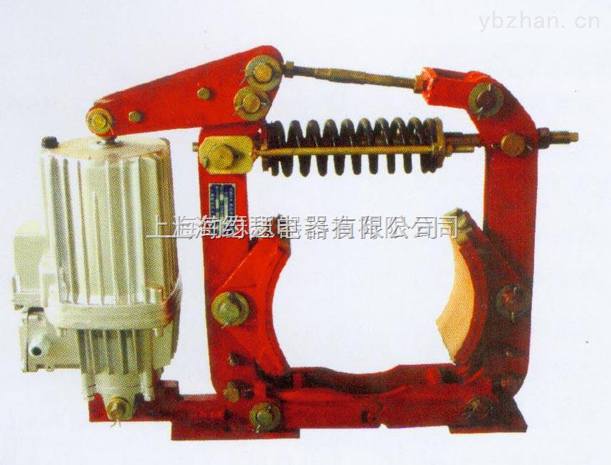 YWZ8-700/E201 液压制动器