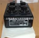 汉仪ZX36旋转式电阻箱