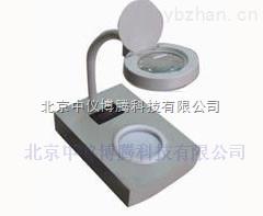 YLN-30A电脑控制菌落计数器