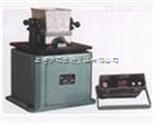 HSGZ-78水泥胶砂振动台