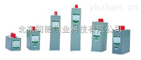 低電壓并聯電容器