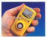 加拿大BW-GAXT-D-DL二氧化氮氣體檢測儀