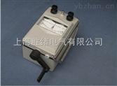 1000V/2500V/5000V手摇式兆欧表