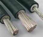 電機引接線 高壓電機引接線