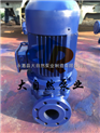 供应ISG50-100(I)离心泵生产厂家