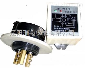 UDK-201G/H-UDK-201G/H电接触液位控制器