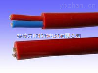 安徽YGC硅橡胶电缆