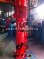 供应XBD6.4/8.3-65DL×4DL isg型 上海多级消防泵