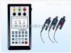 手持式电力谐波测试仪