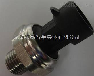 水泵压力变送器