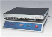 TP不銹鋼數顯電熱板價格