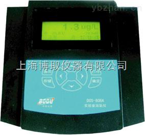 ppm实验室溶氧仪,选择性膜电法,电化学传感器