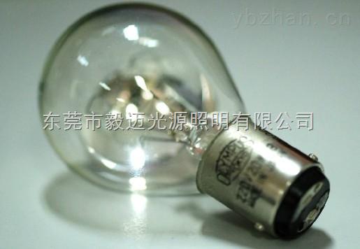 olympus奥林巴斯原装CH2-110V30W/120V30W SB显微镜灯泡