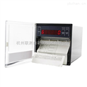 1-8點有紙/打印/曲線記錄儀電流電壓溫度