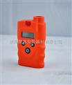 RBBJ-T型環氧乙烷檢測儀(可燃性)