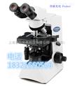 奥林巴斯CX31双目生物显微镜上海总代理