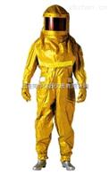 RI-200放射性污染消防防护服