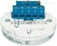 SBWR/Z热电阻温度变送器