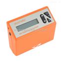 珠海天创仪器-供应Elcometer 406L 统计型微型光泽度仪