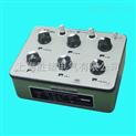 ZX21C直流电阻箱