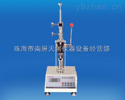 HD-10~5000-珠海长期供应HD-10~5000弹簧试验机
