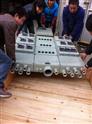 BXM(D)BXX防爆照明(動力)檢修電源控制箱 配電箱